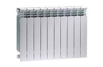 Алуминиви радиатори